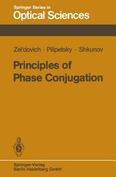 Principles of Phase Conjugation