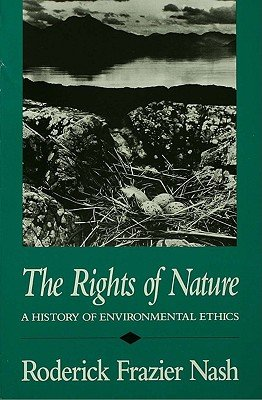 The Rights of Nature PDF