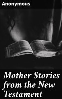 Mother Stories from the New Testament PDF