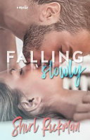 Falling Slowly PDF