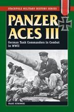 Panzer Aces III