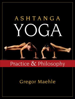 Ashtanga Yoga PDF