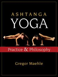 Ashtanga Yoga Book PDF