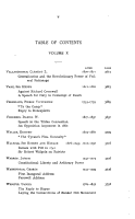 The World s Best Orations  PDF