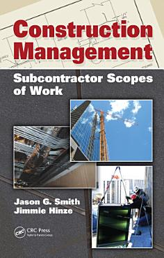 Construction Management PDF
