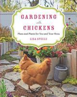 Gardening with Chickens PDF