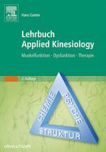 Lehrbuch Applied Kinesiology PDF
