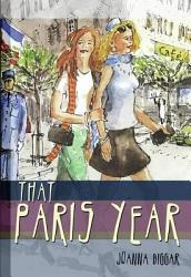 That Paris Year Book PDF