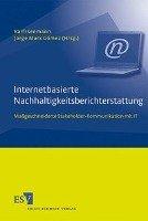 Internetbasierte Nachhaltigkeitsberichterstattung PDF