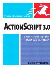 ActionScript 3 0 PDF