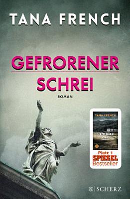 Gefrorener Schrei PDF