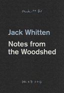 Jack Whitten PDF