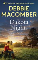 Dakota Nights Book PDF