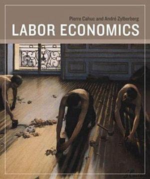 Labor Economics PDF