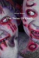 The Twins Of Death PDF