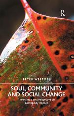 Soul, Community and Social Change
