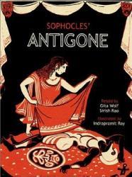 Sophocles Antigone Book PDF