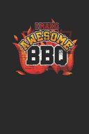 I Make Awesome BBQ