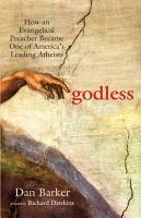 Godless PDF