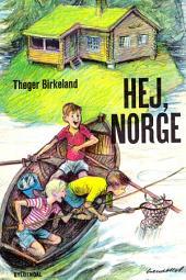 Hej, Norge