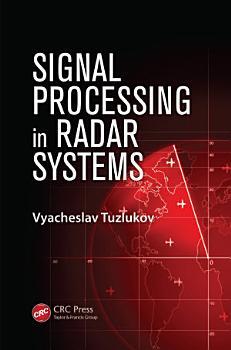 Signal Processing in Radar Systems PDF