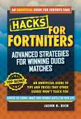 Hacks For Fortniters Advanced Strategies For Winning Duos Matches
