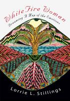 Whitefire Woman PDF
