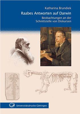 Raabes Antworten auf Darwin PDF