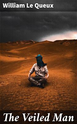 The Veiled Man PDF