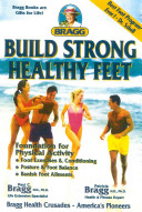 Build Strong Healthy Feet PDF
