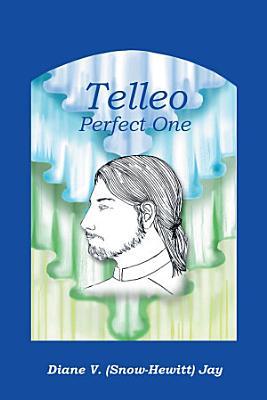 Telleo  Perfect One