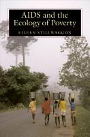 AIDS and the Ecology of Poverty PDF