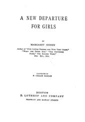 A New Departure for Girls