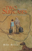 Two Suitcases PDF