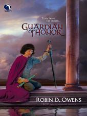 Guardian of Honor