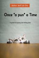 Once  a Pun  a Time PDF