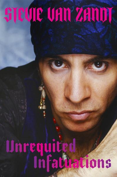 Download Unrequited Infatuations Book