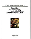 Chicken and Poultry