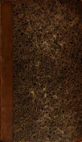 Enumeratio plantarum omnium hucusque cognitarum, secundum familias naturales disposita, adjectis characteribus, differentiis et synonymis: Volume 3