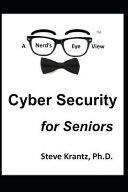 Cyber Security for Seniors