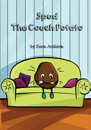 Download Spud the Couch Potato Book