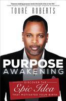 Purpose Awakening PDF