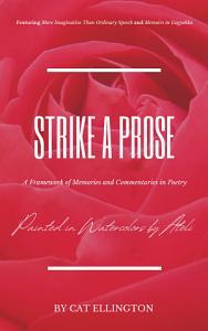 Strike a Prose PDF