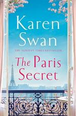 The Paris Secret