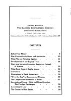 Bankers Home Magazine PDF