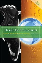 Design for Environment, Second Edition: Edition 2