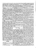 Grazer Volksblatt PDF
