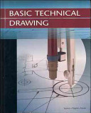 Basic Technical Drawing  Student Edition PDF