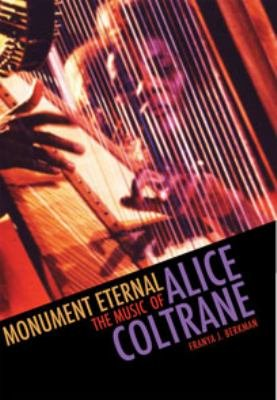 Download Monument Eternal Book