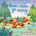 Rain  Rain  Go Away BB PDF